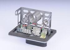ACDelco 15-71991 Blower Motor Resistor
