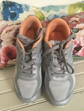 Easy Spirit e360 Womens Athletic Shoes Size 8 NEW
