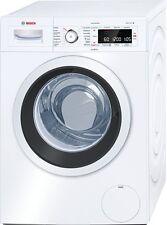 Bosch WAW28500 Serie 8 Waschmaschine Frontloader WAW 28500 Wäsche EEK: A+++
