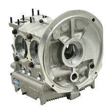 EMPI H.D.VW BUG SAND RAIL 94mm Engine Case Super Stock 8mm Stud 98-0454-B