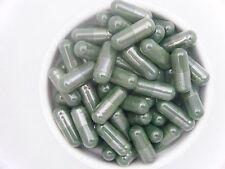 SPIRULINE 400 gélules dosées à 500 mg l'unité