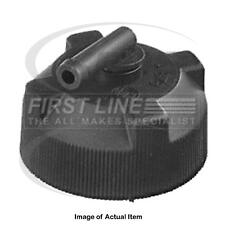 New Genuine FIRST LINE Coolant Tank Closure FRC146 Top Quality 2yrs No Quibble W