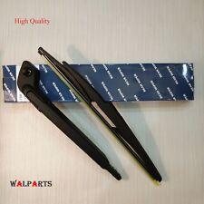 Rear Window Wiper Arm & Blade for Volvo V70  XC70 2004 2005 206 2007  OE:8662751