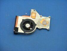 Ventilateur CPU + Refroidisseur Medion MD96370 PC Portable 10081536-33444