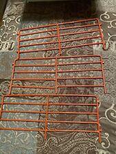 18pounds Logs Blocks Cowboy Toys Indians vintage original lincoln logs Toy