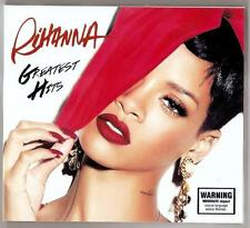2CD  RIHANNA COLLECTION   2CD