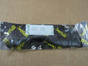 Bremshebel/ Handbremshebel Yamaha YZ 125 - 250 schwarz