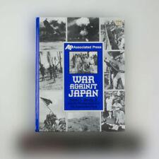 Libros, revistas y cómics japonés de tapa dura
