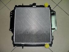 Radiatore Suzuki Samurai - SJ 413 1.3 Benzina dal 1985 in poi. NUOVO !!!