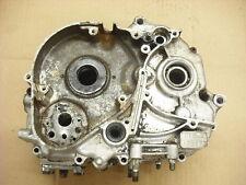 1964-66 Honda Ct 90 CT 200 Engine crankcase cases studs
