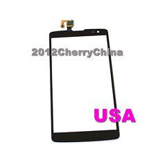 New Touch Screen Digitizer Part For LG G Vista D631 VS880 VS880PP Black USA