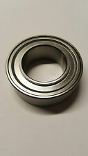 MR2 MK2 SW20 89-99 Turbo & ST202 Superstrut Driveshaft Bearing (90363-41003)