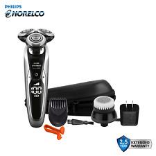 Philips Norelco S9731 Shaver 9700 Series 9000 w/ Warranty w/o Box