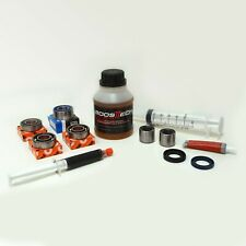 Eaton TVS R2300 R2650 FRONT ENTRY Supercharger FULL Rebuild kit LT4 LT5 LS9 LSA