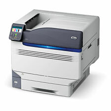 OKI C911dn Drucker Farbe 45530406 D