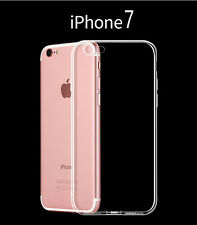 iPhone 7 Case for Apple iPhone 7 case 4.7 Bumper Cover Shock-Absorption Bumper