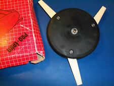 NEW PRO TRIM TRIMMER HEAD M8 X 1.25 SX 5020911 FREE SHIPPING