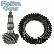 Motive Gear GM10-373 Ring and Pinion 3.73 GM10 Bolt 8.5