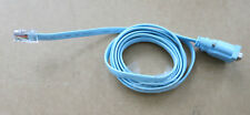 Cisco 72-3383-01 DB9 to RJ45 Console Cable