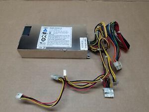 UMEC AB UPF200-AA 6189V-1ACPSAA 100-240V 200W Power Supply VersaView 1500P