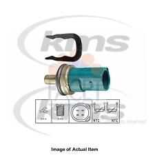 New Genuine FACET Antifreeze Coolant Temperature Sensor Sender 7.3258 MK1 Top Qu