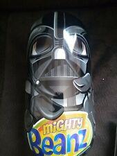 Disney's Star Wars Mighty Beanz, Darth Vader Holder