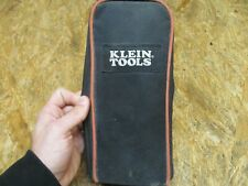 KLEIN TOOLS - CL900 Digital Clamp Meter 2000A ( LOT 1377)