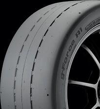245/40ZR17 BF Goodrich G-Force R1 S Track Performance 86W 40BA 245 40 17 (Each)
