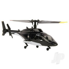ESKY Scale F150 v2 RTF Flybarless RC Helicopter, Mode 2