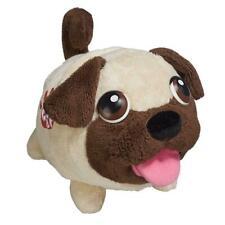 Chubby Puppies Pug Carlin - Bumbling Puppy