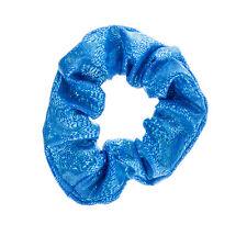 Llaveros de mujer de color principal azul