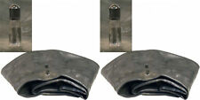 TWO 13X5.00/6.50-6 Tire Inner Tubes for 13X5.00-6 or 13X6.50-6 TR13 Stem