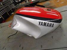 1984 Yamaha FJ1100 FJ 1100 gas tank (Y35)
