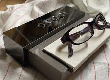 Gucci Presentation Eyeglasses Display Tray