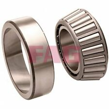 FAG Wheel Bearing 33205