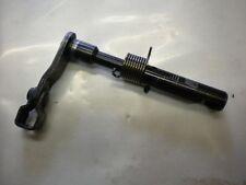 HONDA XL350R XR350R CLUTCH LEVER + 22810-KF0-000