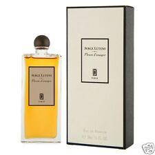 Serge Lutens Fleurs D'Oranger Eau De Parfum 50 ml (woman)
