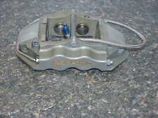 1 AP Racing 4 Piston Pot Rear Brake Caliper CP5510-5SoL  NASCAR Brembo JR5