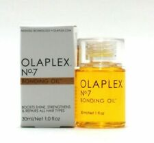 Olaplex 1 Oz. No 7 Bonding Oil