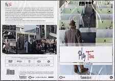Play Time [Playtime] - Jacques Tati - DVD neuf