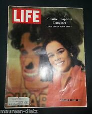 January 31, 1964 LIFE Magazine BEATLES 60s advertising FREE SHIPPING Jan 1 30 29