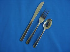 Usa Seller 2000 Piece Flatware Set 400 (5) Piece Settings Free Ship Us Only