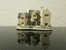 New ListingDavid Winter Cottages, Blackfriars Grange, 1985, w/ Box