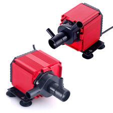 Marine Source Devil SP1 Needle Wheel Rotor Pump Design 220V For Protein Skimmer