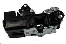 Genuine GM Parts 20846340 Door Lock Cylinder Set