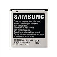 ORIGINAL SAMSUNG EB535151VU AKKU ACCU BATTERY - Galaxy S Advance GT-I9070  NEU