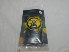 Baja Racing Black Cat High Flow External Catheter New