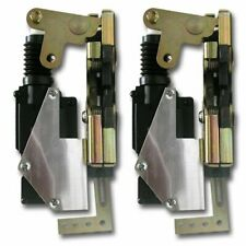 Power Bear Claw Door Latch - Large road king racing sbc gear 911 356 1932