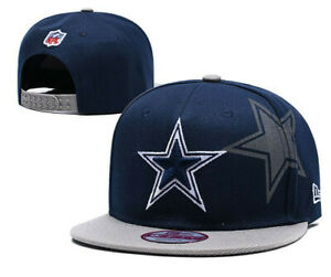 Dallas Cowboys NFL CAP New Era 59Fifty