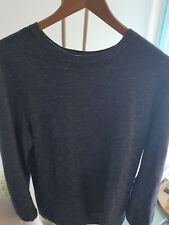 PULL OVER HUGO BOSS TAILLE XL SLIM FIT